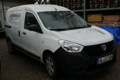 Dacia_Dokker_1