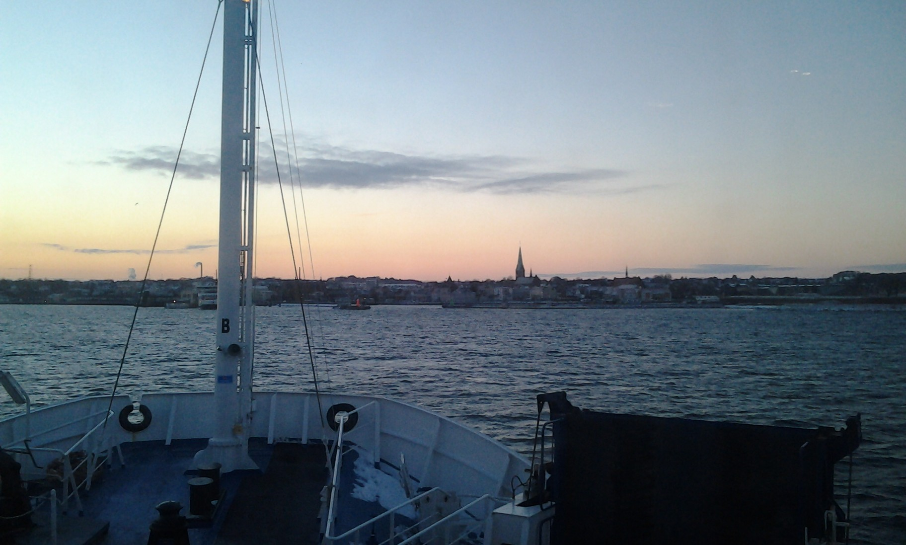 stockholm_12_20171126_1773469769
